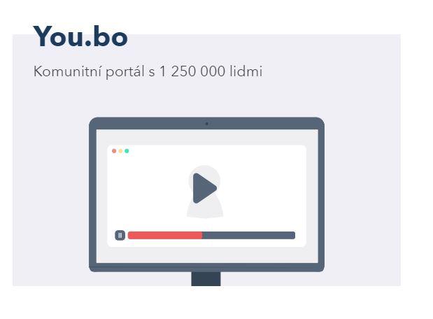youbo_businessfactory