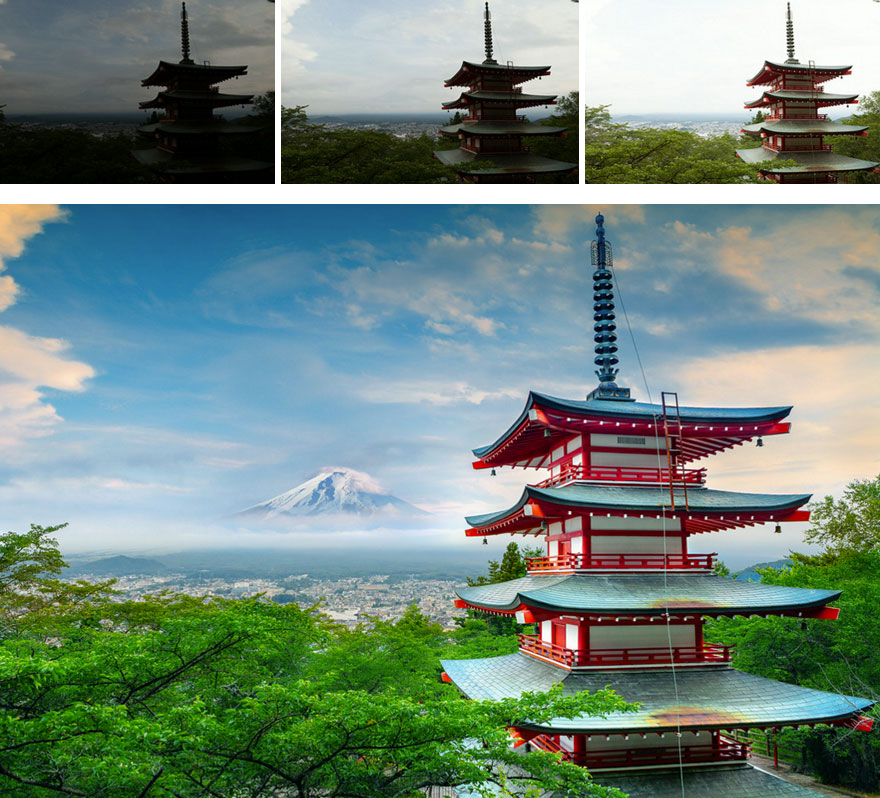 how-photographers-photoshop-their-images-landscape-photography-peter-stewart-28