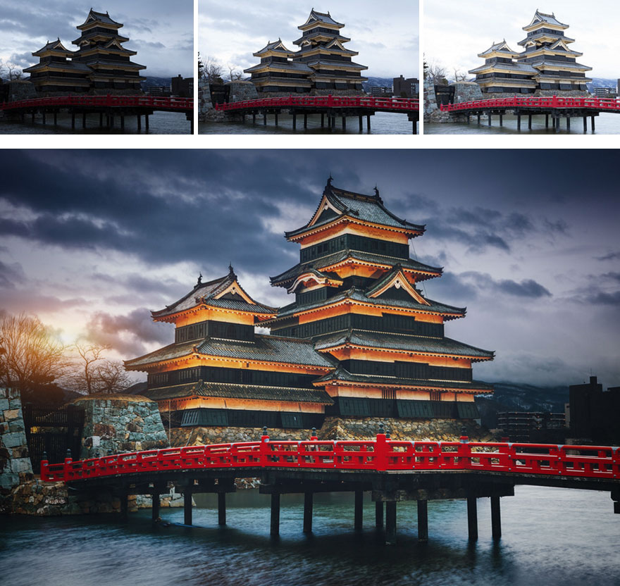 how-photographers-photoshop-their-images-landscape-photography-peter-stewart-30