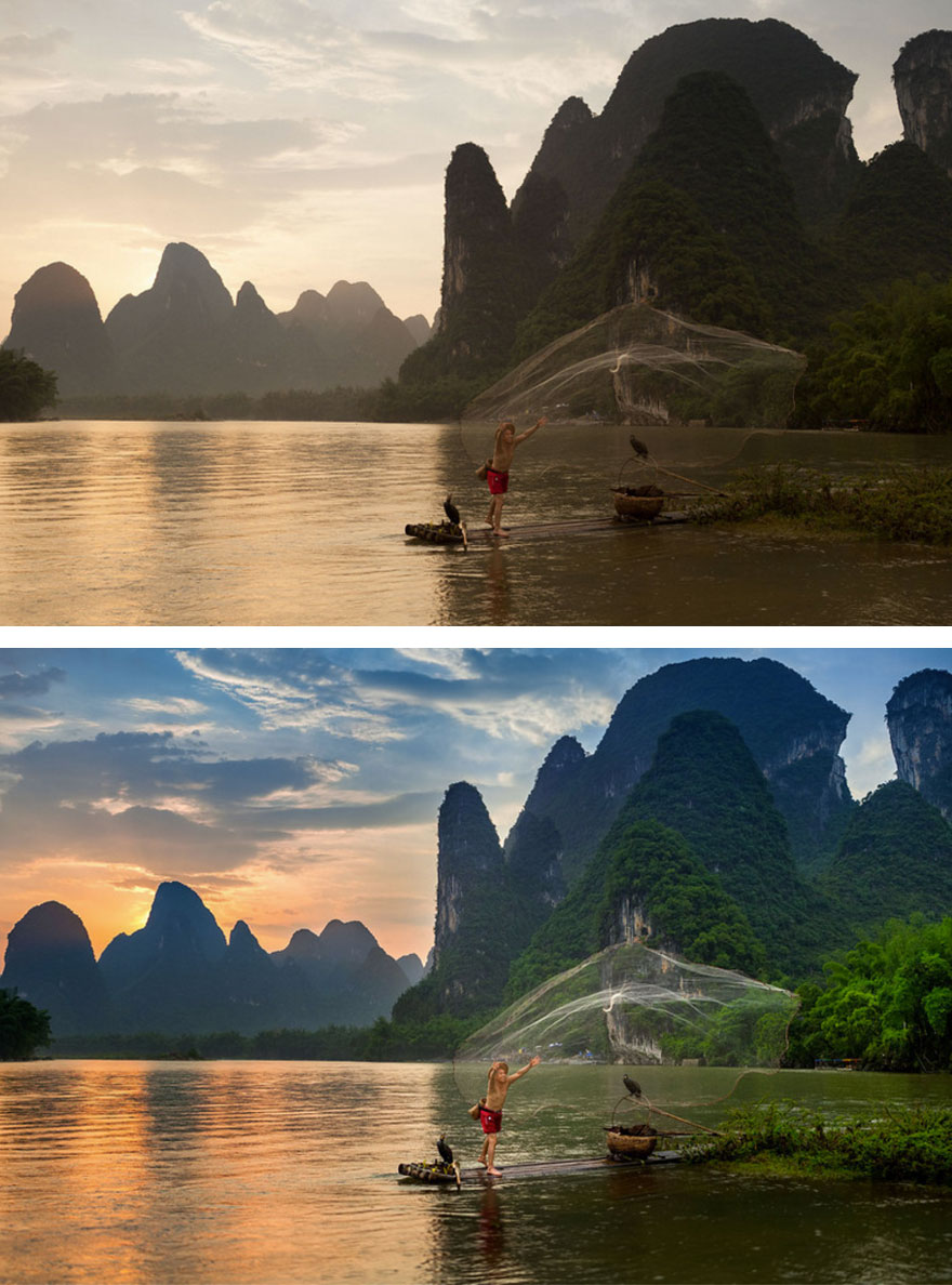 how-photographers-photoshop-their-images-landscape-photography-peter-stewart-7-57037e5e061c3__880