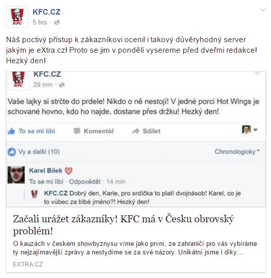 kfc_smutne