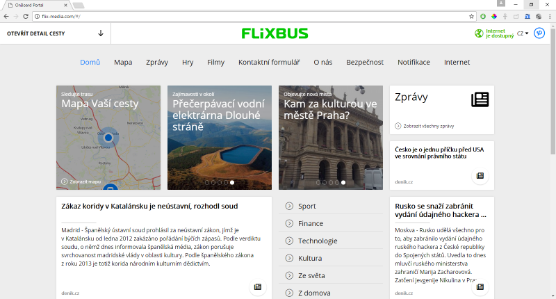 flix-system1