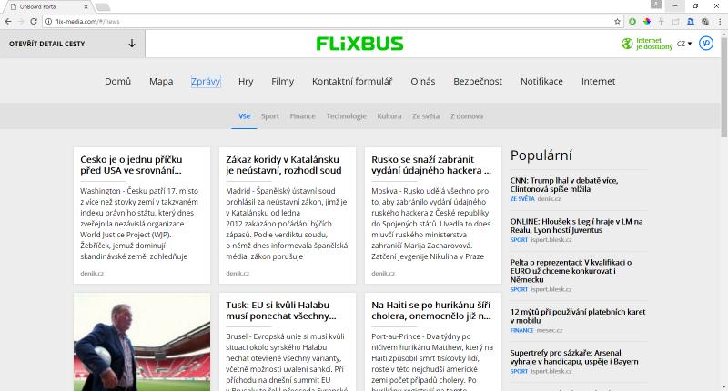 flix-system2