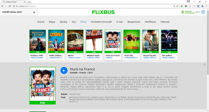 flix-system9