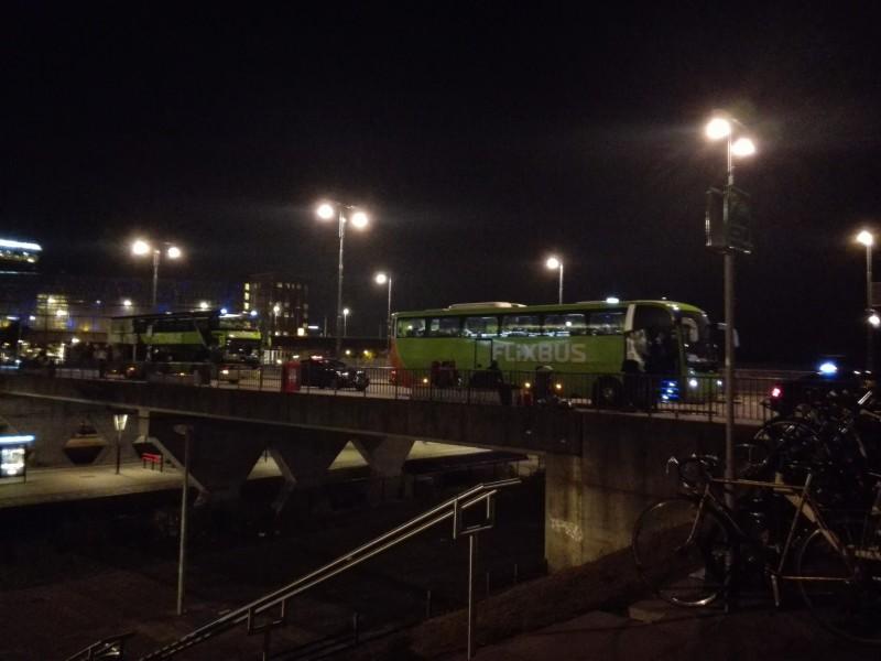 flixbus-amsterdam-2