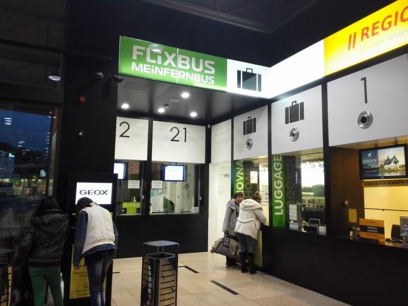 flixbus-amsterdam-6